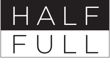 Half-full Collective