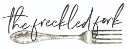 Freckled Fork